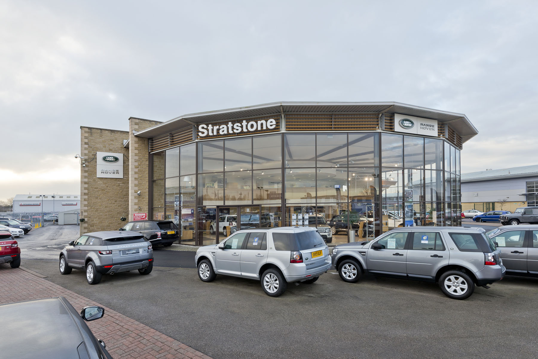 Jaguar Lease Deals Stratstone Used Vehicles For Sale In